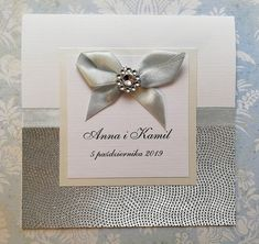 Zaproszenia ślubne Place Cards, Place Card Holders