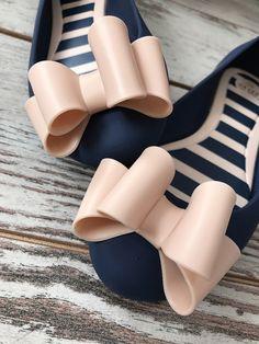 cute <3  🔛 www.elikshoe.pl 🔛   #elikshoe #ewelina_bednarz #kolekcjonerka_butow #shoes #buty #fashion #streetstyle #outfit