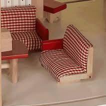 Bildergebnis für creative wooden toyes