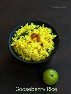 An easy and vegan one pot meal. Indian Food Recipes, Vegetarian Recipes, Ethnic Recipes, Vegan Meals, Healthy Rice, Cook N, South Indian Food, Angel Food Cake