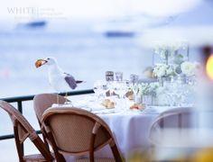 www.whitefashionphotographer.com {wedding photographer Italy} {wedding in Italy} {wedding in Capri} {wedding decor italy} {wedding capri}