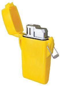 Seachoice Floating Lighter 46731