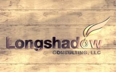 A custom logo design for an engineering consulting. Be sure that your logo design reflects the nature of the business as well as it captures the attention of potential clients when seen on your your business cards. logocoast.com/