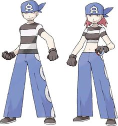 Official Artwork and Concept art for Pokemon Ruby & Sapphire versions on the Game Boy Advance. This gallery includes supporting artwork such as character, items and places art. Sapphire Pokemon, Ruby Sapphire, Pokemon Challenge, Pokemon Official, Gym Leaders, Female Characters, Aqua, Guys, Artwork