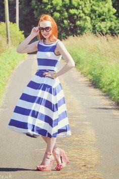 Stripes | Women's Look | ASOS Fashion Finder