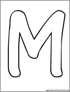 m bubble letter 1000 images about coloring sheets on 23521