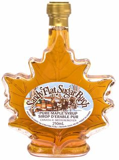 Welcome - Warkworth Maple Syrup Festival Sound Studio, Hour And A Half, Pure Maple Syrup, Pure Products, Ontario, Mac, Canada, Syrup, Poppy