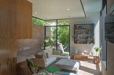 Bercy Chen Studio 9