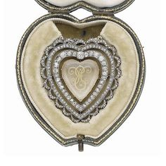 A rock crystal and diamond pendant necklace, by Child & Child, circa 1905