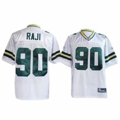 wholesale football jerseys Green Bay Packers Jerseys 74e204561