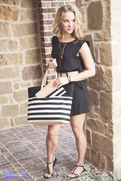 fashion, romper, fall clothing, style, transition dressing, street style, fashion for moms, summer style, the art of living beautiflly, style wheel, style wheel big deal, stylist, stella and dot