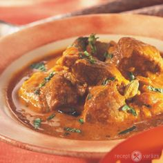 Old Bay Turkey Boil Recipe by Tasty Boiled Food, Thai Red Curry, Turkey, Tasty, Ethnic Recipes, Cilantro, Turkey Country