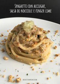 grazie Spaghetti, Food Dishes, Salsa, Chicken, Meat, Breakfast, Ethnic Recipes, Lasagna, Morning Coffee