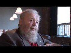 Farley Mowat, acclaimed Canadian writer, dead at 92