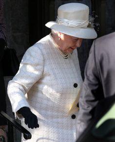 Aug  4, 2014 in Marie O'Reagan    Royal Hats