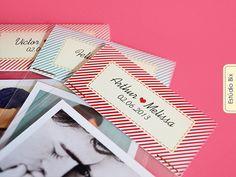 Fotos Polaroids com Imã - decoração, fotografia, geladeira, lembrança, personalizado, magnético, imã, polaroid, decor, mural, Varal de Fotos, Estúdio Bix
