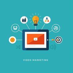 Content marketing w social media i zdjęcia reklamowe - Marketing Digital, Facebook Marketing, Content Marketing, Social Media Marketing, Mail Marketing, Affiliate Websites, Sales Letter, Apps, Video Advertising