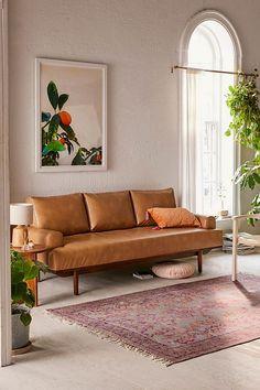 1632 best leather sofa images in 2019 furniture lounge sofa rh pinterest com