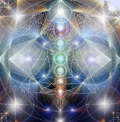 """""""All things are in the Universe, and the universe is in all things: we in it, and it in us; in this way everything concurs in a perfect unity."""" ―Giordano Bruno"""