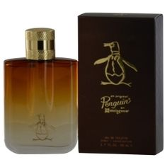 Edt spray oz design house: original penguin year introduced: 2011 fragrance notes: neroli, red apple, lavender, pepper, pine recommended use: casual Golden Apple, Red Apple, Perfume And Cologne, Perfume Bottles, Brand Names, Aromatherapy, Penguins, Lavender, Fragrance
