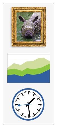 Canvas tutorial - Web developer guide | MDN | https://developer.mozilla.org/en-US/docs/Web/Guide/HTML/Canvas_tutorial