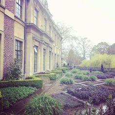 Eltham Palace | English Heritage