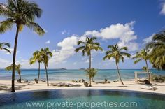 For rent: Villa Aquamare, South Sound British Virgin Islands - JamesEdition