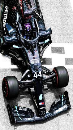 Mercedes Petronas, Amg Petronas, Race Around The World, Car In The World, Formula 1 Car Racing, Lewis Hamilton Formula 1, Hamilton Wallpaper, Mercedes Wallpaper, F1 Racing