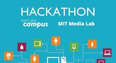 Natura e MIT lançam desafio para desenvolvedores em parceria