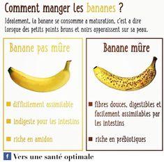 Banana Health Benefits, Fitness Magazine, How To Stay Healthy, Food Hacks, Health And Beauty, Detox, Health Care, Healthy Recipes, Healthy Foods