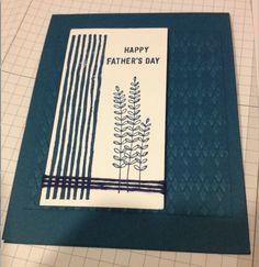 Pals Paper Crafting Card Ideas Joyce Ricks Mary Fish Stampin Pretty StampinUp