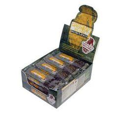 Grenade Reload Flapjacks (12x70g)