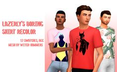 7c908d4a78bf 627 Best Sims 4