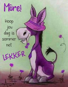 Morning Blessings, Good Morning Wishes, Morning Messages, Morning Greeting, Lekker Dag, Afrikaanse Quotes, Emoji Pictures, Goeie More, Morning Pictures