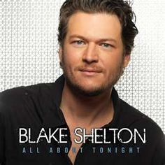 Blake Shelton Tour Dates Information and Updated Blake Shelton Concert Schedule. If your a fan of Blake Shelton your in the right place. Blake Shelton, Country Artists, Country Singers, Western Artists, Kinds Of Music, My Music, Thing 1, Country Music Stars, Miranda Lambert