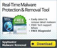 Virus Removal Instruction: How to Remove Trojan: Win32/Kovter-Antivirus-Effec...
