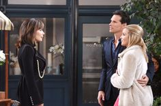 Explore exclusive Days of our Lives photo galleries only on NBC.com. Austin and Carrie reunite with Kate.