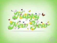 happy new year 2013 wallpaper hd desktop Free eCard, Greetings