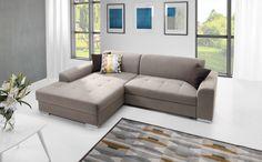 New Classic Tufted Sofa — Corner Sofa Bed Uk, Modular Corner Sofa, Classic Living Room, Tufted Sofa, Sofa Beds, Classic Sofa, Sofa Furniture, Beige, Modern Luxury