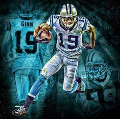 Wholesale NFL Nike Jerseys - KeepPounding on Pinterest | Luke Kuechly, Carolina Panthers and ...