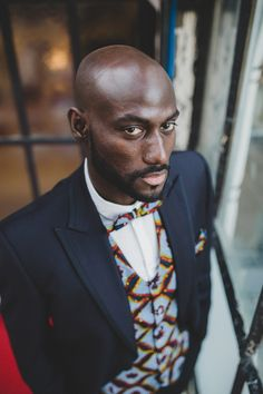 www.cewax aime les vêtements hommes ethniques, Afro tendance, Ethno tribal Men's fashion, african prints fashion - prints-textures-myculturalweddingchic-munaluchi022