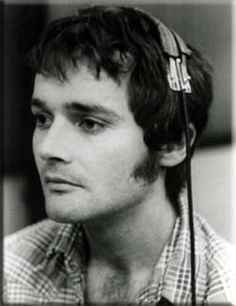 Creed Bratton was a cutie when he was young!