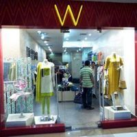 '#W' To Add 1,000 #EBOs In Five Years -  http://www.indian-apparel.com/blog/w-add-1000-ebos-five-years/ @wforwoman