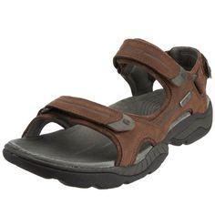 80601129bde8 Teva Men s Obern Outdoor Sandal on Sale. Glen Johnson · Running Shoes