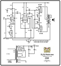 schematic symbols chart wiring diargram from april get free image about wiring diagram