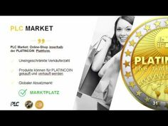 What is PLATINCOIN? The COIN BUSINESS is redefined, become a part of the founder generation now for the technology company PLC Group PLATINCOIN is a global project designed to unite people around the world. We give a unique opportunity to change our lives and the lives of people around.