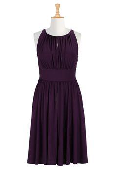 Shop women's designer dress: Women's stylish dress, Missy, Plus, Petite, Tall, 1X, 2X, 3X, 4X, 5X, 6X - | eShakti.com