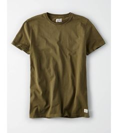 I'm sharing the love with you! Check out the cool stuff I just found at AEO: https://www.ae.com/web/browse/product.jsp?productId=1162_9294_300