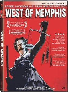 Amazon.com: West of Memphis: Jason Baldwin, Damien Wayne Echols, Jessie Misskelley, Michael Baden, Holly Ballard, Jamie Clark Ballard, Jennifer Bearden, Patrick Benca, Steve Braga, Karen Bruewer, David Burnett, Mark Byers, Amy Berg, Alejandra Riguero, Dan Kaplow, Fran Walsh, Billy McMillin: Movies & TV