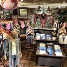 Odd Molly   SS15   Roadtrip   Store